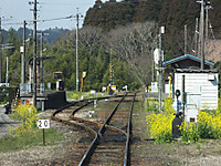 Isumi_rail20170318_15