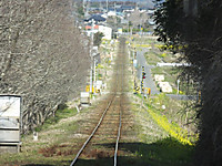 Isumi_rail20170318_16