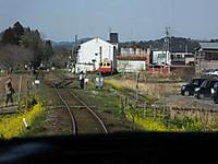 Isumi_rail20170318_18