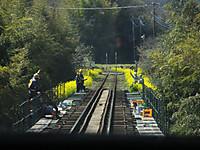 Isumi_rail20170318_30