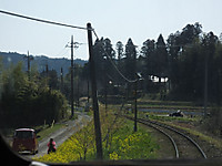 Isumi_rail20170318_31