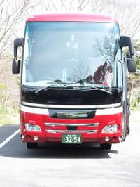 Mitsukoshi_bus20170318_42