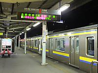 Mobara20180101_02