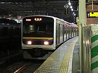 Chiba20180101_08
