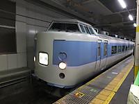 Chiba20180101_13
