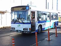 Katori20180101_62