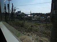 Narita20170325_09