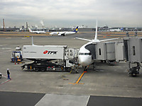 Jal20180105_04