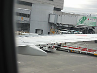 Jal20180105_05