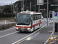 Keikyu20180105_02