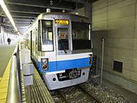 Fukuoka_city20180105_19