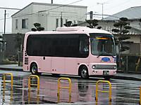 Shingu20180105_25
