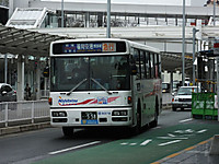Sunq_bus20180105_12