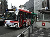 Sunq_bus20180105_13