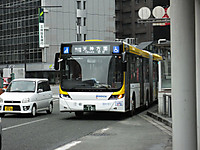 Sunq_bus20180105_16