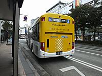 Sunq_bus20180105_18