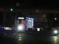 Kumamoto20180105_78