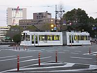 Kumamoto20180106_01