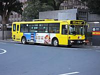Kumamoto20180106_03
