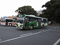 Kumamoto20180106_04
