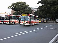 Kumamoto20180106_05
