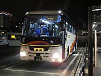Sanko20170105_77
