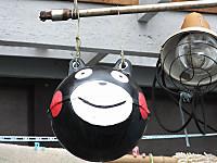 Shingu20180105_46