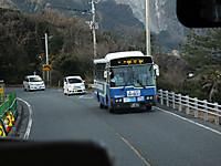 Sanko20170106_15