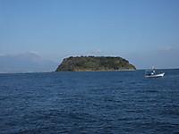 Yushima20180106_33