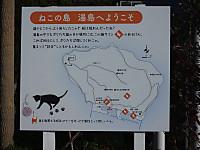 Yushima20180106_37