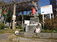 Yushima20180106_49
