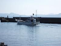 Yushima20180106_97