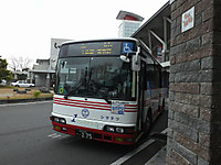 Shimatetsu20180107_15