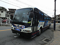 Nagasaki20180107_54