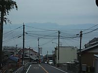Nagasaki20180107_55
