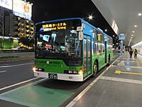 Fukuoka20180107_70