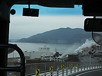 Nagasaki20180107_56