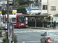 Nagasaki20180107_59