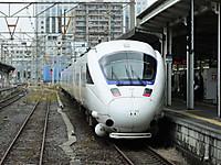 Nagasaki20180107_61