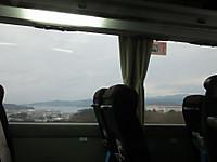 Nagasaki20180107_67