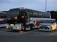 Nagasaki20180107_68