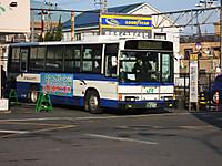 Jr_bus20180121_03