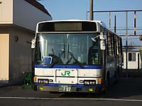 Jr_bus20180121_04