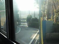 Jr_bus20180121_06