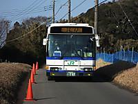 Jr_bus20180121_13
