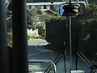 Jr_bus20180121_14