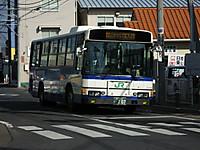 Jr_bus20180121_19