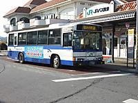 Jr_bus20180121_20