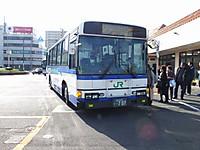 Jr_bus20180121_21
