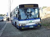 Jr_bus20180121_22
